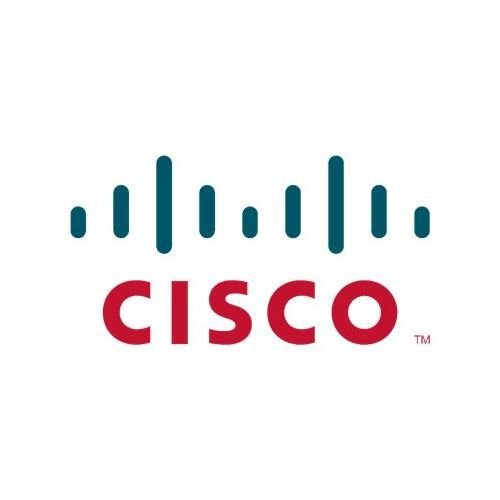CISCO CISCO COMMUNICATION MANAGER OR