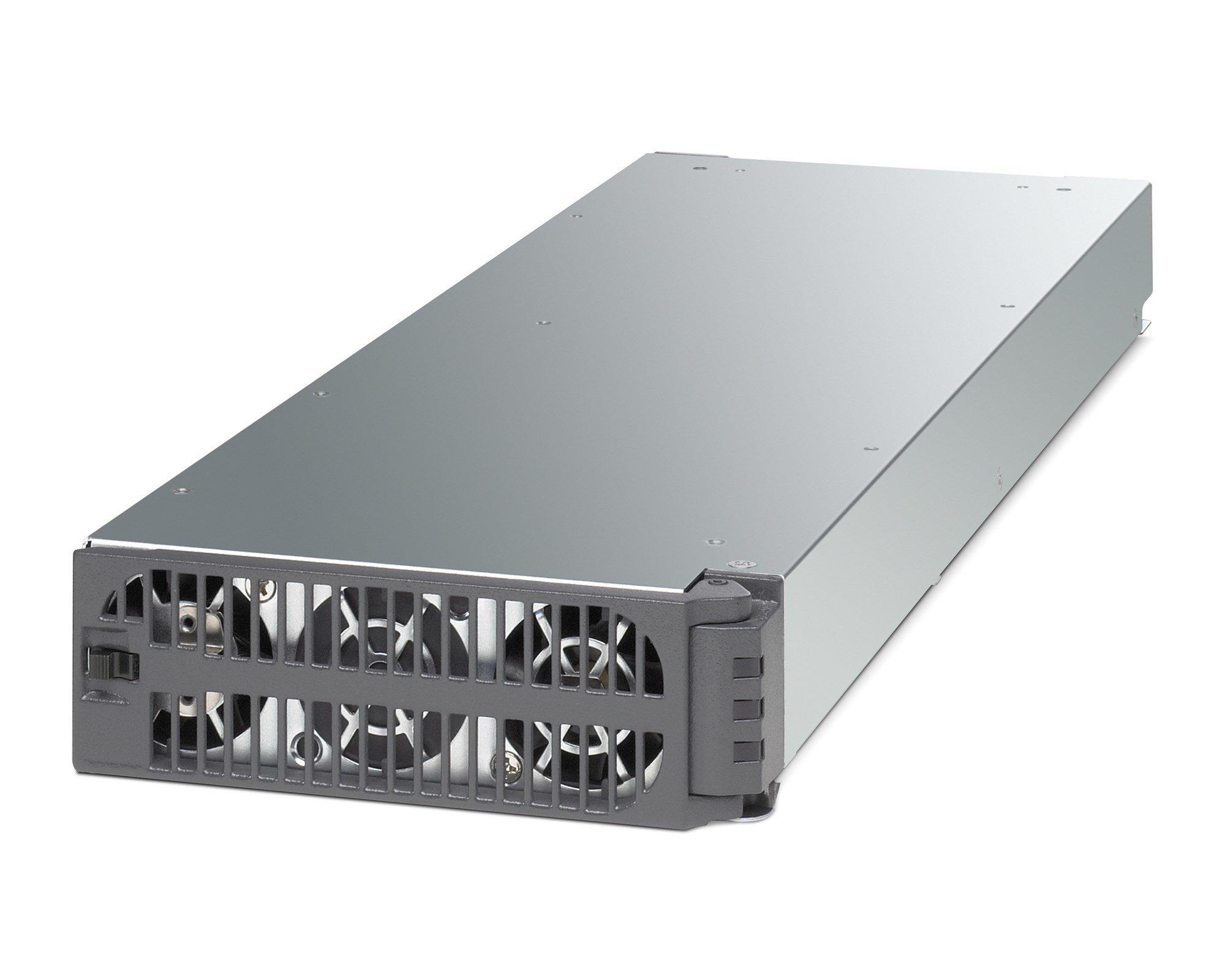 Cisco pwr-6kw-ac-v3= 6000w power sup