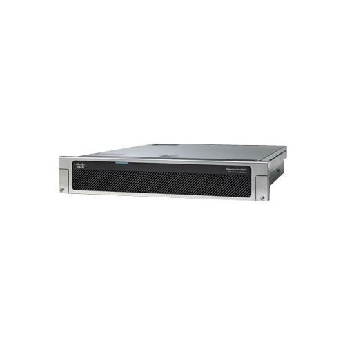 Cisco wsa s390 websecurity