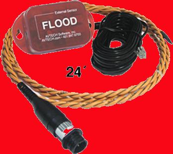 AVTECH Flood Sensor 24_1.png from Critic