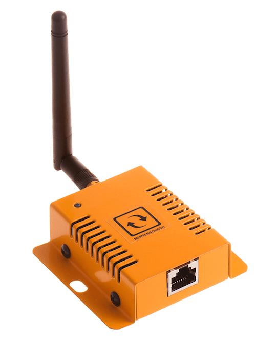 ServersCheck wireless-hub-large