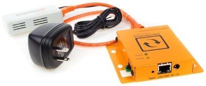 ServersCheck Power Sensor Package