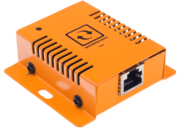 300612612 ServersCheck Sound Probe