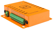 ServersCheck IO Dry Contact Sensor Probe