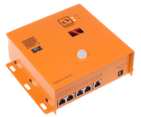 306167 Serverscheck MultiSensor Hub